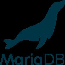 MariaDB Server on Ubuntu 18.04 LTS.png
