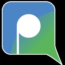 Pointzi Digital Adoption Platform.png