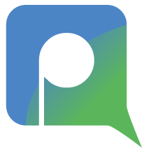Pointzi Onboarding for Web and Mobile Apps.png