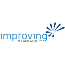 Azure DevOps Terraform Implementation-8 Weeks.png