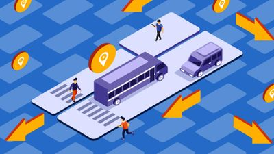 Illustration-of-bus-in-motion-on-a-map-MobilityDB-and-Citus-1920x1080.jpg