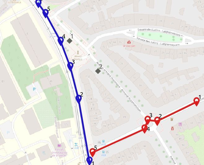 map-with-blue-and-red-lines-depicting-two-bus-routes-3.jpg