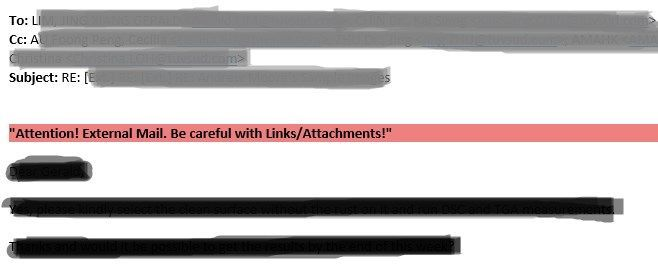 email-attention1.jpg