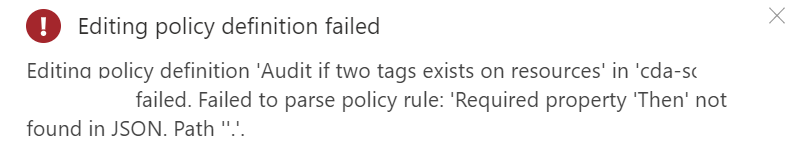 Tag_Policy_notification_error.png