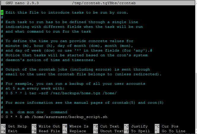 Screenshot 2020-11-09 151305.jpg