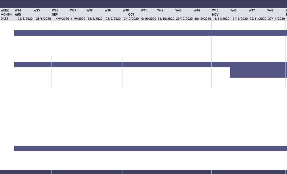 Screenshot 2020-11-10 at 10.42.01 AM.png