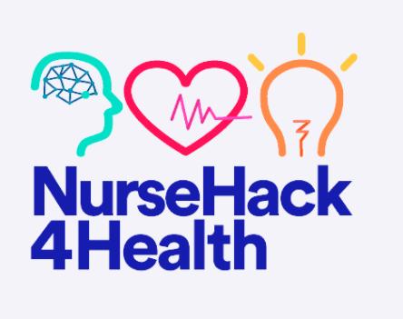 NurseHack4Health.png