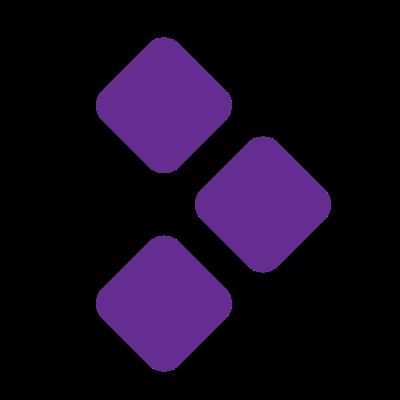 flashgrid-logo-2020.png