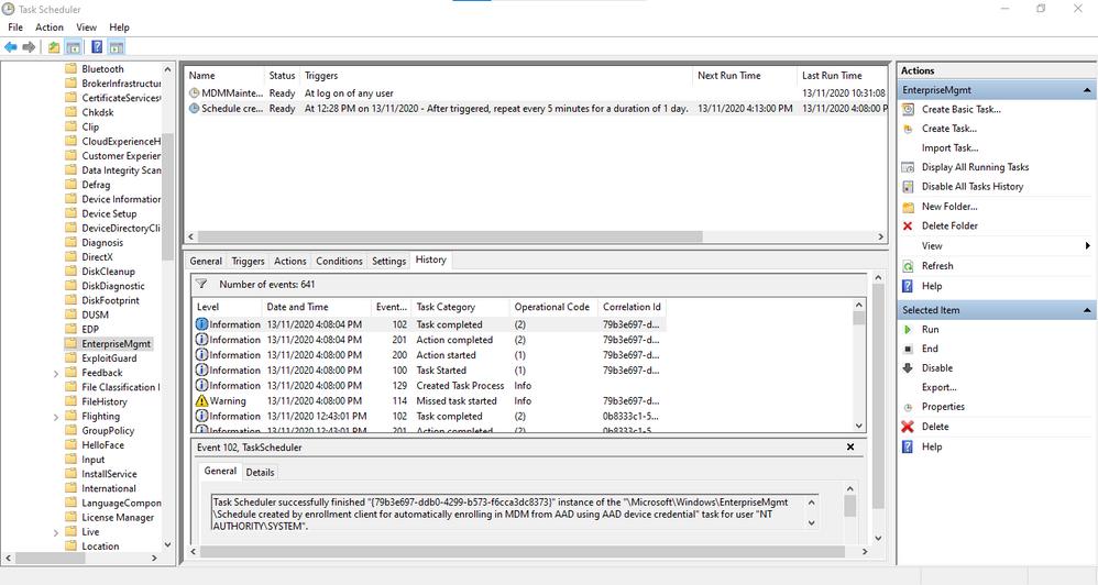 task scheduler.png