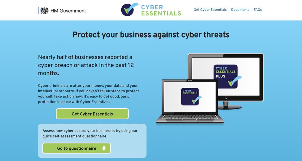 screenshot-www.cyberaware.gov.uk-2017-11-01-12-37-55-324.png