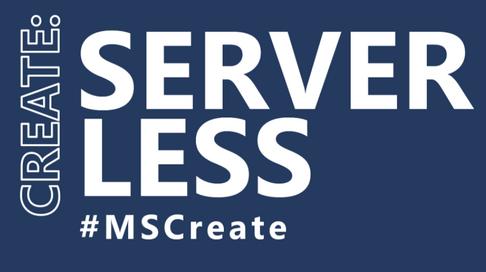 Create Serverless.png