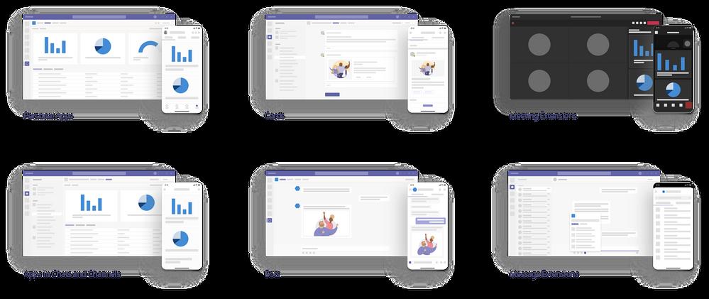 Fluent UI Design Kit.png