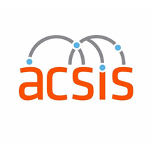 ACSIS Cloud Based Traceability Solutions.png