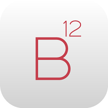 B12 for K12.png