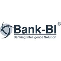 BankBI SAAS.png