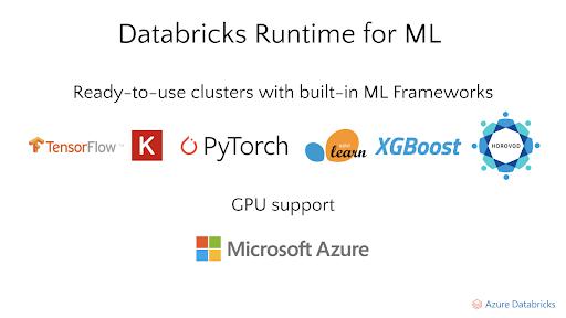 Databricks-runtime-for-ML.png