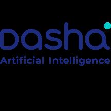 Dasha Voice AI Platform.png