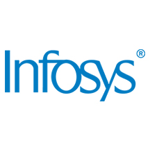 Infosys Virtual Assistant.png