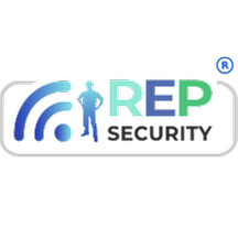 iRep Security.png
