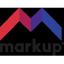 Markup ERVS - Electronic Remote Voting System.png