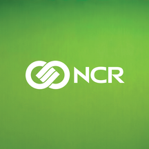 NCR Transaction Processing - Authentic.png