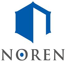NOREN.png