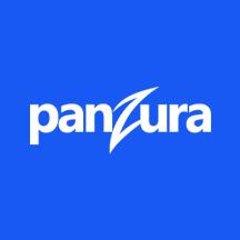 Panzura.png