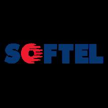 SOFTEL Microsoft User Adoption (Finance).png