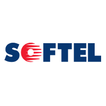 SOFTEL Microsoft User Adoption (Healthcare).png