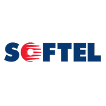 SOFTEL Teams Direct Routing (Manufacturing).png
