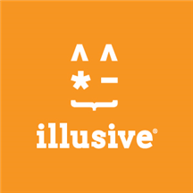 The Illusive Platform and Azure Active Directory.png