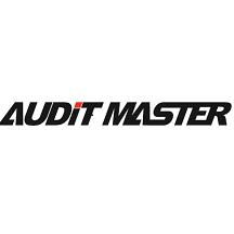 AUDIT MASTER.png