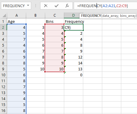 Frequency 2.PNG