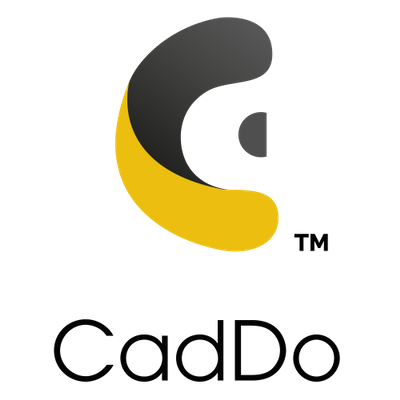 Logo Yellow Vertical.png