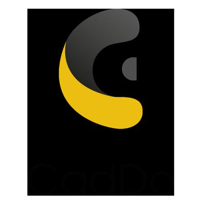 Logo Yellow Vertical.png