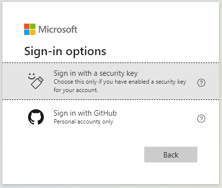 windows_signin_with_security.PNG