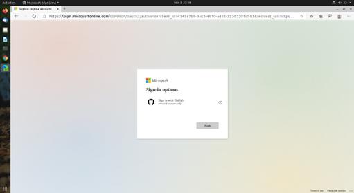 O365 login_linux.png