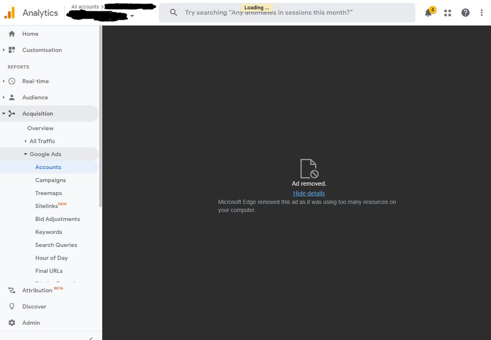 ga_blocked.png