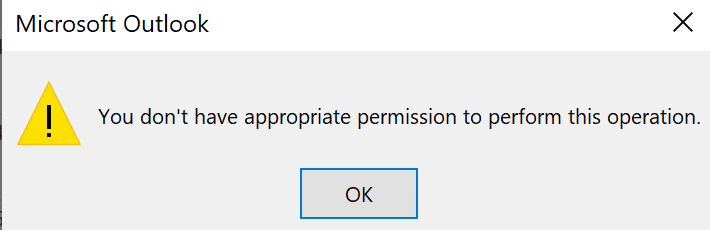 2020-11-19 11_22_49-Microsoft Outlook.png