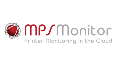 mps-monitor.png