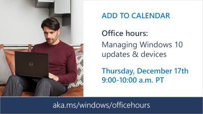 office-hours_12-17-2020.png