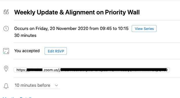 Screenshot 2020-11-20 at 09.49.44.png