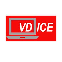 VDICE-Virtual Desktop Intertec Cloud Experience.png