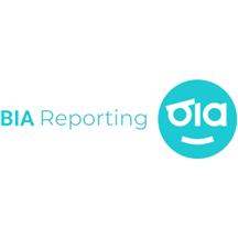 BIA Reporting Hub.png
