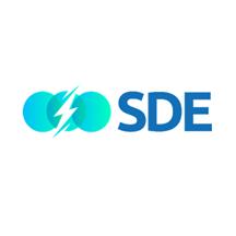 COVID-19 Scientific Data Engine (SDE).png