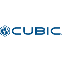 Cubic Interactive.png