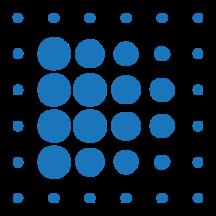 DataWeave Brand Analytics.png