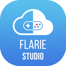 Flarie Studio - Create your own branded games.png