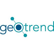 Geotrend Market Intelligence.png