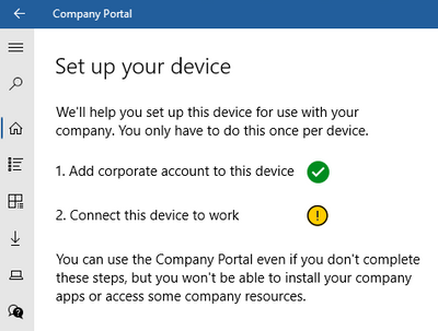 Company Portal - Set up your device.PNG